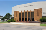 Altus City Auditorium